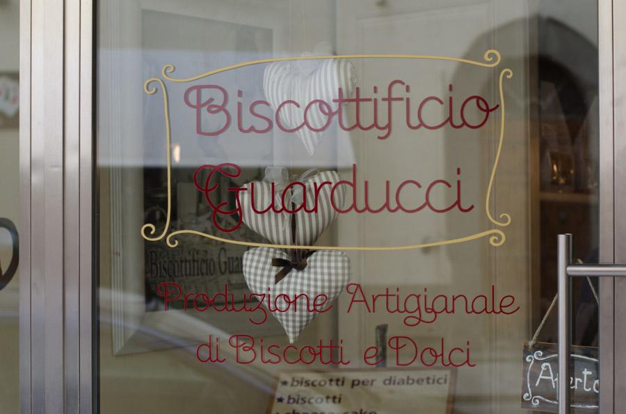 biscotti-0655
