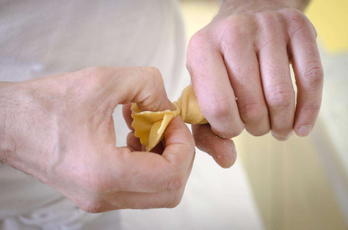 pasta-fresca-1175