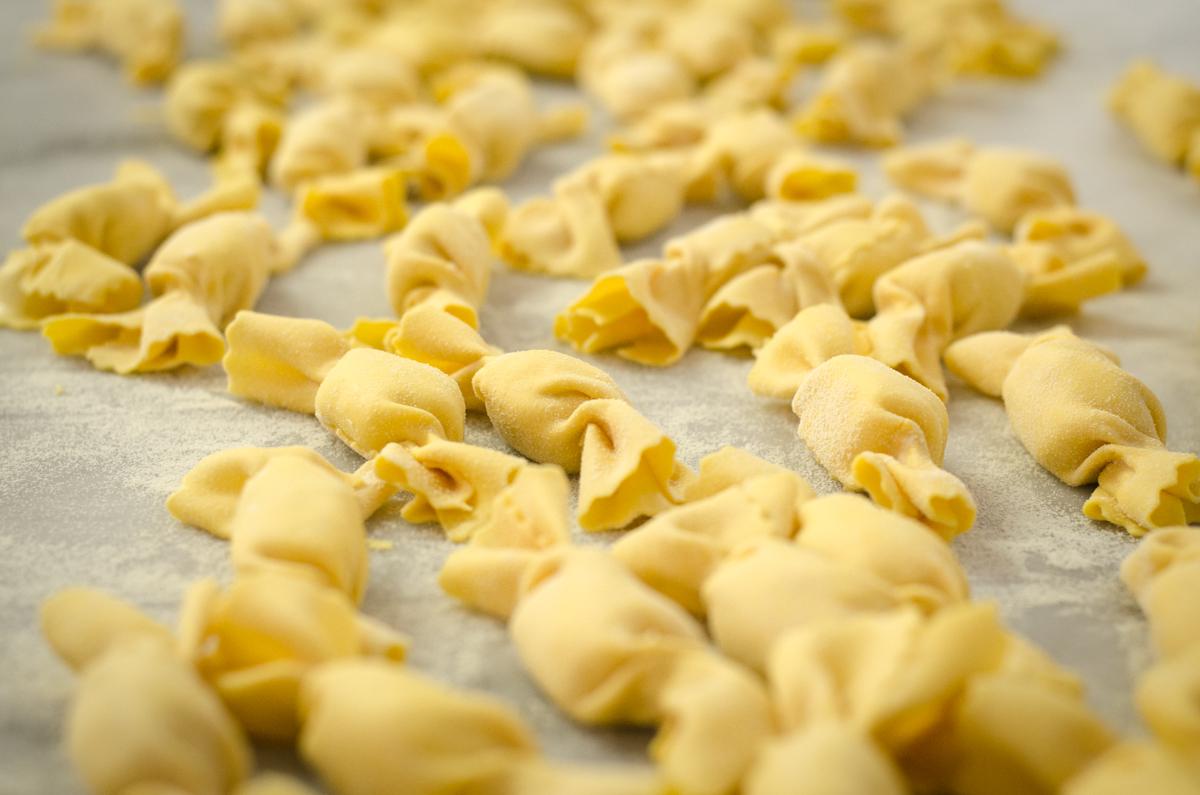 pasta-fresca-1202