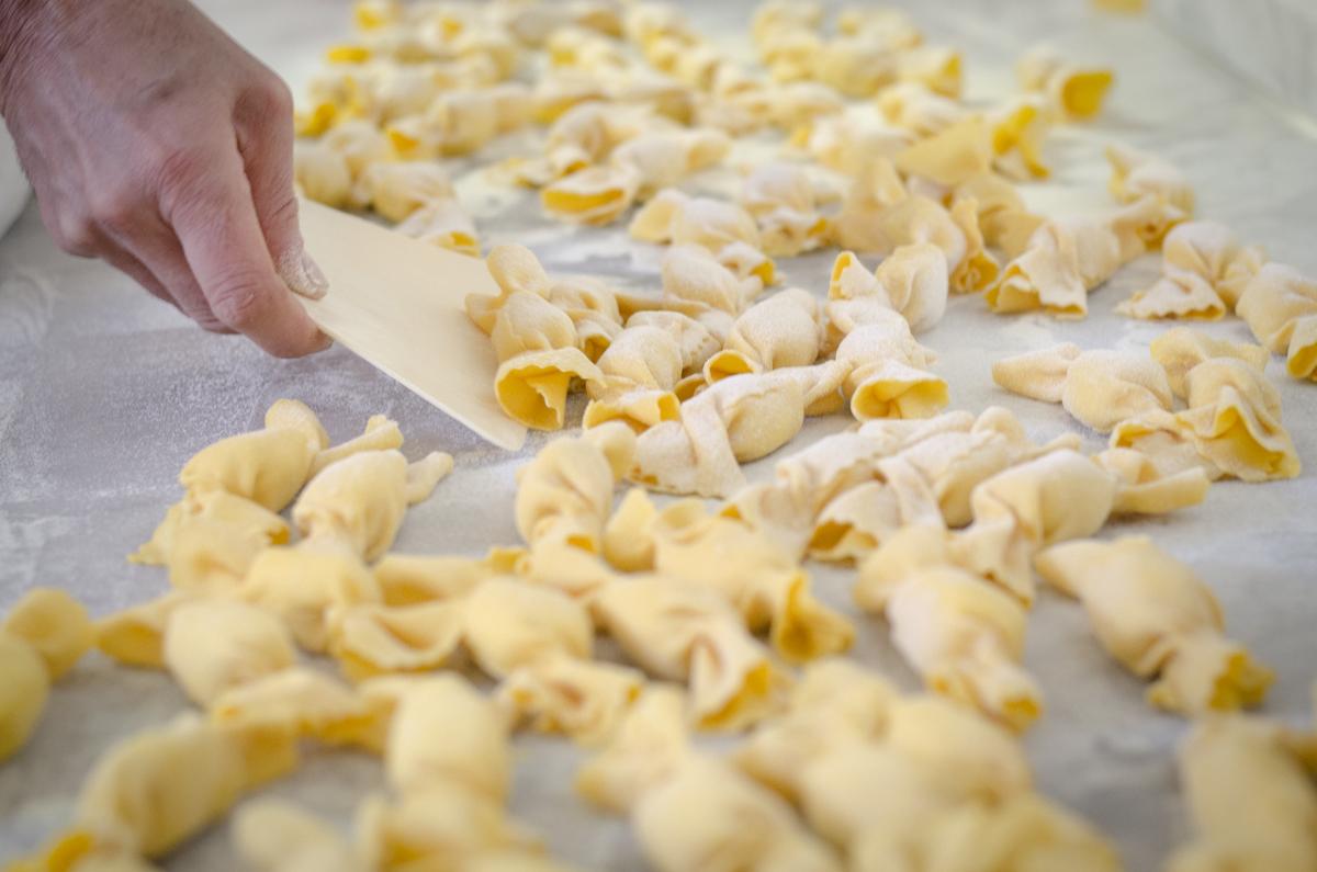pasta-fresca-1244