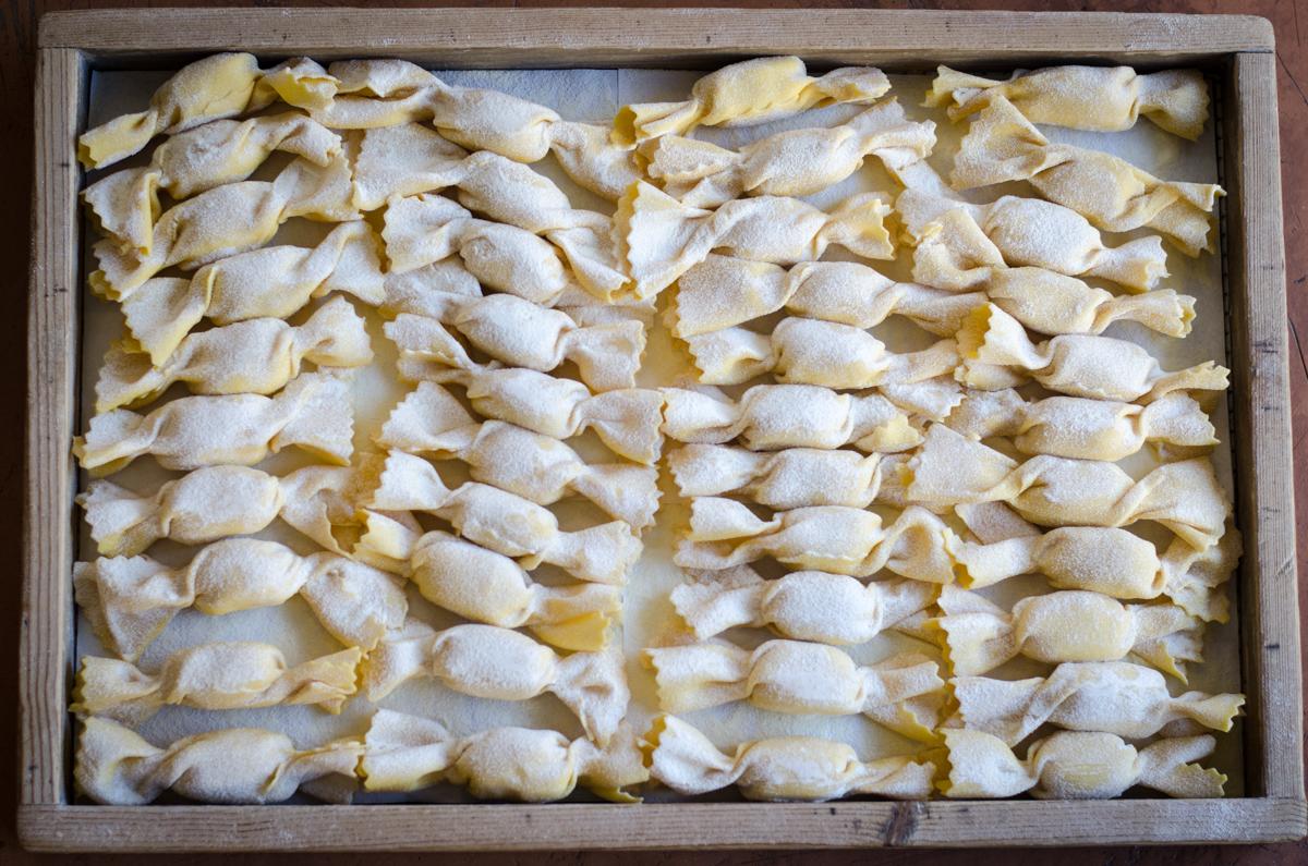 pasta-fresca-1270