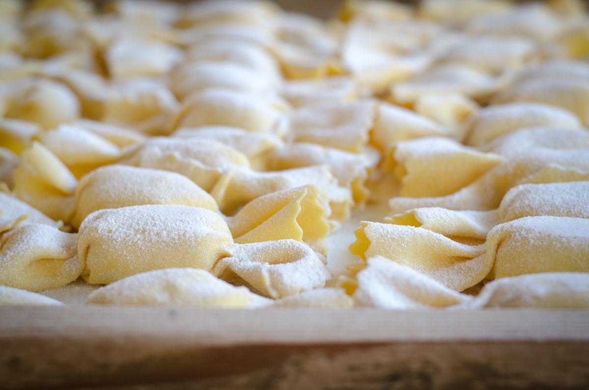 pasta-fresca-1287