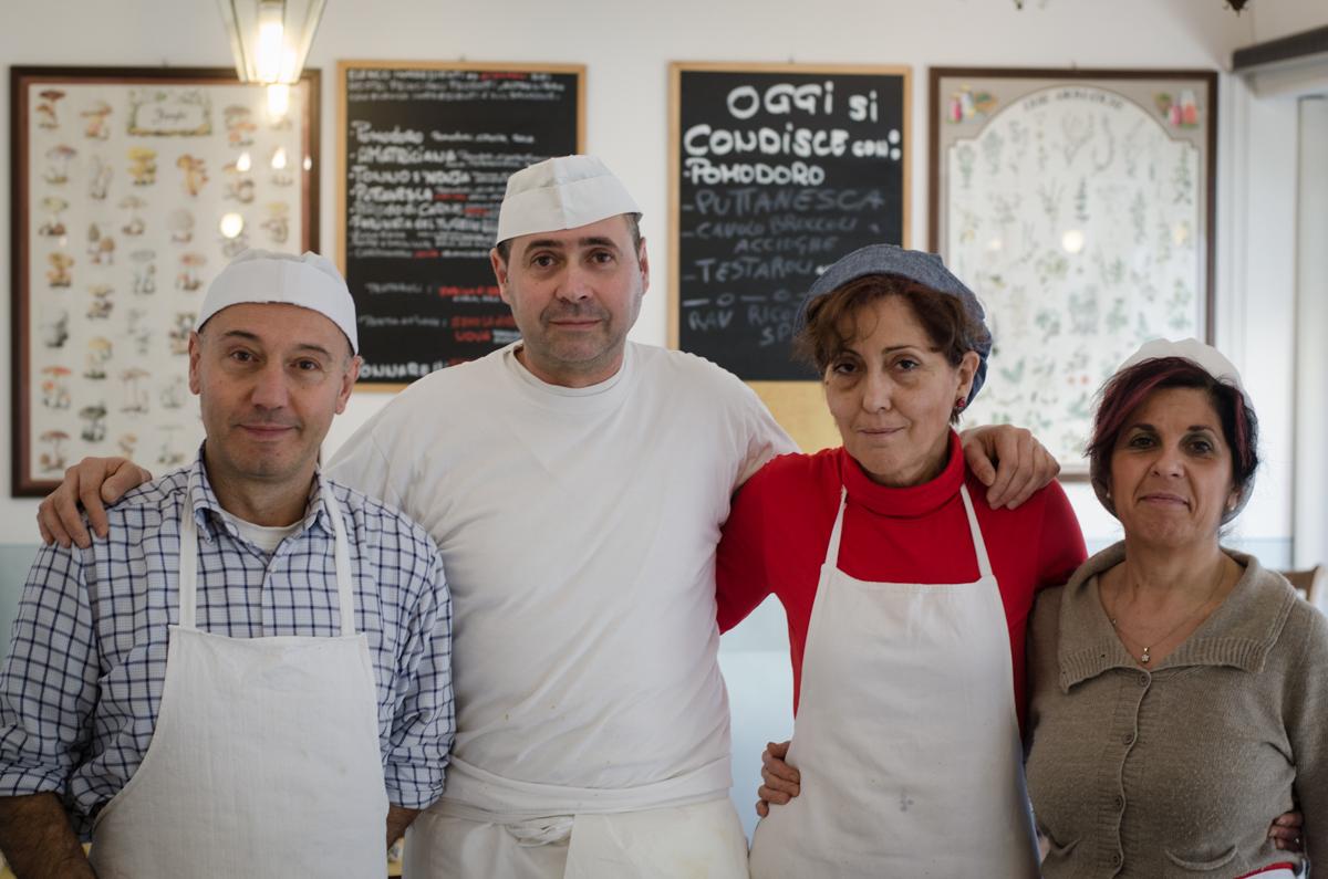 pasta-fresca-1315
