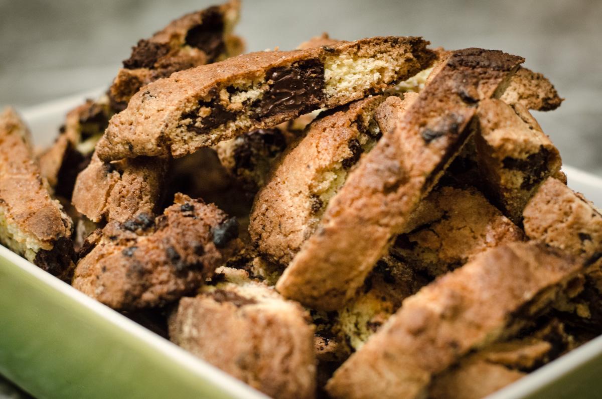 super cookies-2113