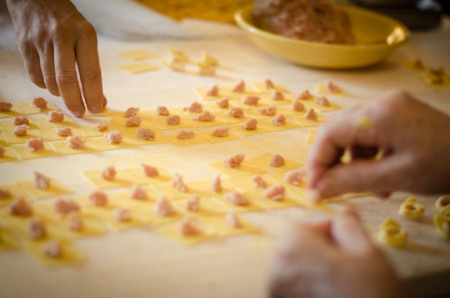 tortellini ada-7951